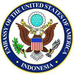 Embassy of The United States of America Indonesia